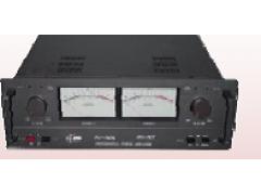 Amplificador PA2000 600w Ponte Genius